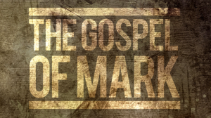 rotator-gospel-of-mark
